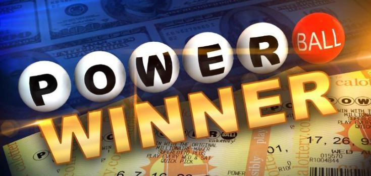 Powerball Jackpot Lands in New Berlin Wisconsin
