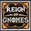 Reign of Gnomes Highest Paying Symbol