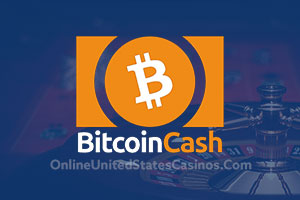 Online Casinos that Accept Bitcoin Cash
