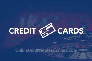Online Casinos That Accept Credit Cards