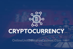 Online Casinos that Accept Crypto