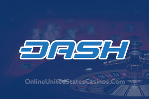 Online Casinos that Accept Dash