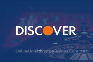 Online Casinos that Accept Discover