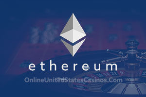 Online Casinos that Accept Ethereum