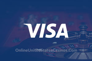 Online Casinos that Accept Visa
