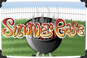 Summer Ease Logo