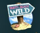 The Tipsy Tourist Online Slot Party Beach Wild