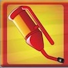Fast Lane Slots Gas Can