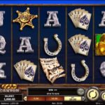 Play Gold Canyon Slots for Real Money