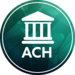 ACH Online Casino Payments