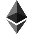 Ethereum Online Casino Payouts