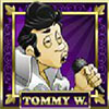 As The Reels Turn 1 Tommy Wong Symbol