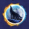 Wolf Moon Rising Slots Instant Wins