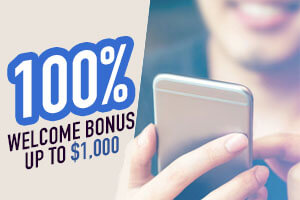 Cafe Casino Welcome Bonus No Max Code