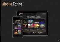 Intertops Classic Mobile Casino