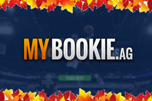 MyBookie Casino Fall Featured Image