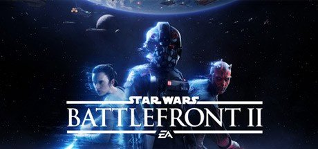 Star Wars Battlefront II Loot Boxes