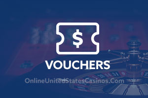 Voucher Online Casino Deposit Method Featured Image