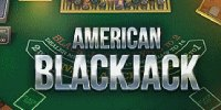 American Online Blackjack Real Money