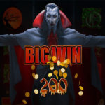 Blood Money Online Slot Game Big Win