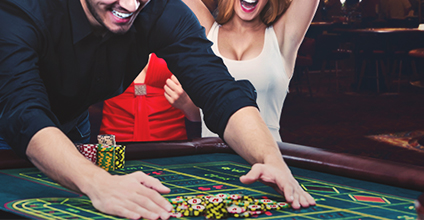 Bovada Casino Welcome Bonus Code