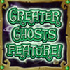 Bubble Bubble 2 Slot Game Greater Ghosts Feature