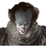 Pennywise Blackjack Manipulator