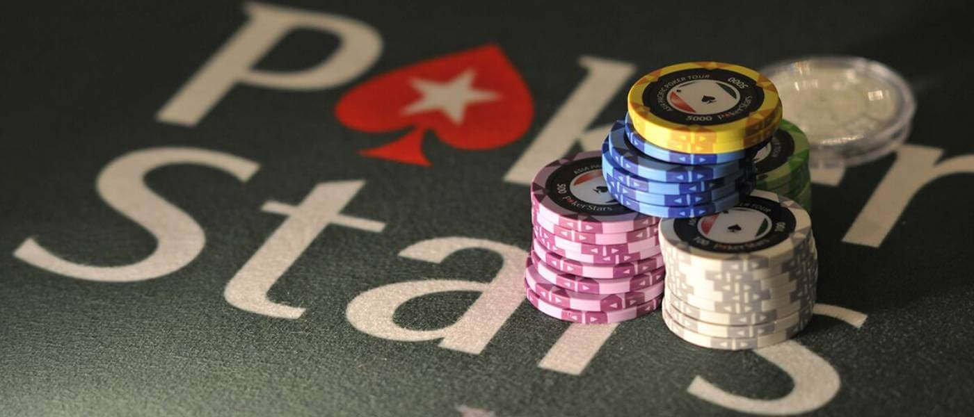 PokerStars Launches Online Poker in Pennsylvania