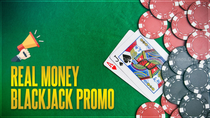 Online Blackjack Real Money Paypal