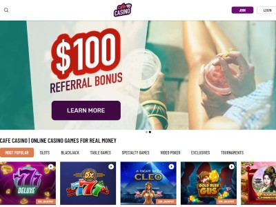 Us Online Casinos With Fast Payout