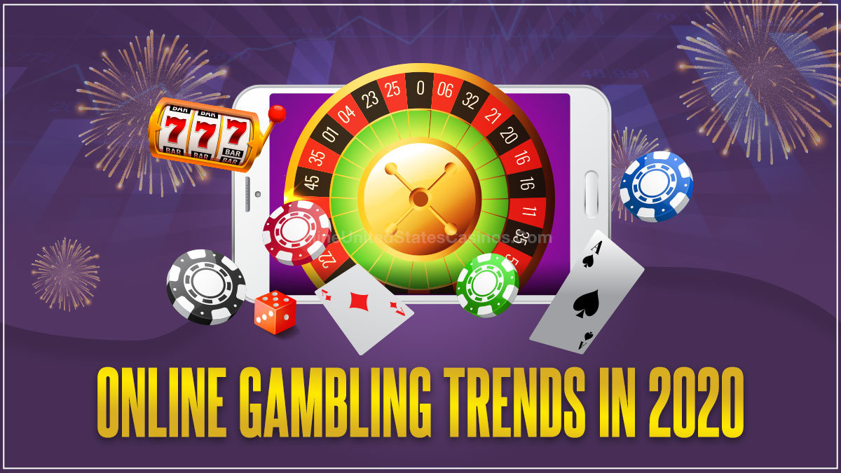 Online-Gambling-Trends-of-2020