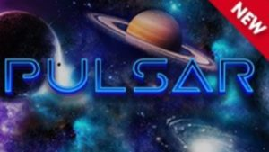 Pulsar Online Slot Featured Image