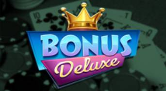 Wild Casino Bonus Deluxe Game