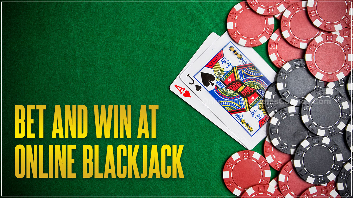 Free Blackjack Win Real Money