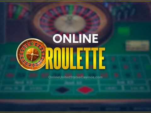 Online Casino Games List Roulette Category