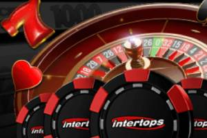 Intertops Red Casino Promos
