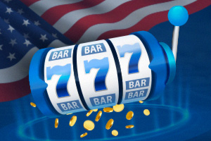 Real Money Slots Online Casinos USA