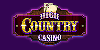 Play now at High Country Casino!
