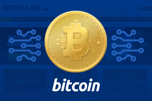 Best Paying Online Casino Method Bitcoin