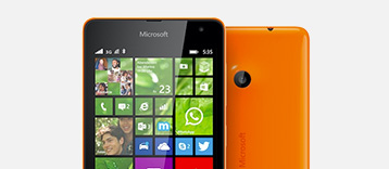Windows Phone Compatible With Mobile Casinos