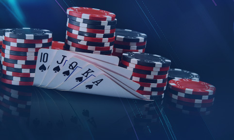 Online Video Poker for Real Money