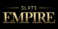 Slots Empire Logo