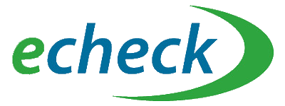 Online United States Casinos With eCheck Deposits Logo