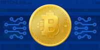 Fast Online Casino Payout Methods Bitcoin