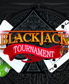 Wild Casino Promotions Blackjack Tournament