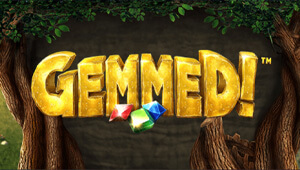 BigSpin Casino Review Slot Games Gemmed