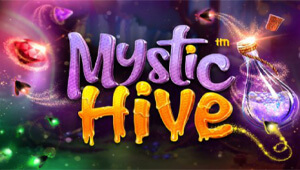 BigSpin Casino Review Slot Games Mystic Hive