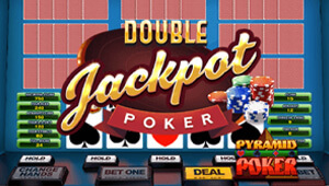 BigSpin Casino Review Video Poker Games Jackpot Poker