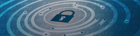 Online Gambling Privacy and Safety 1