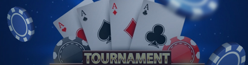 Real Money Online Poker Tips - Tournaments